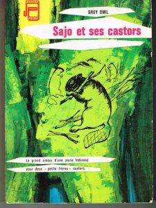 grey-owl-sajo-et-ses-castors-1950