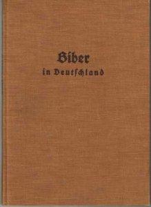 hinze-biber-in-deutschland