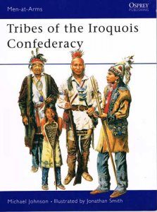 johnson-tribes-oft-he-iroquois-confederacy