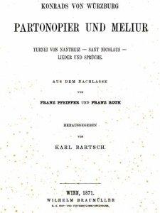 konrads-von-wuerzburg-partonopier-und-meliur-1871