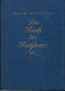 malm-die-kunst-des-kuerschners-1951