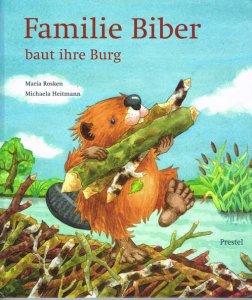 maria-rosken-familie-biber-baut-ihre-burg