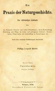 martin-die-praxis-der-naturgeschichte-1876