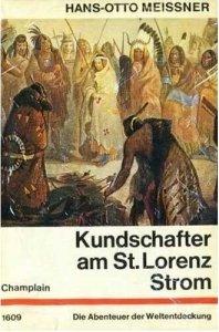 meissner-kundschafter-am-st-lorenz-strom-1966