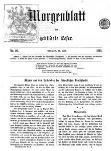 morgenblatt-fuer-gebildete-leser-1865