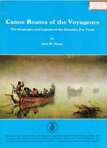 morse-canoe-routes-of-the-voyageurs-1961