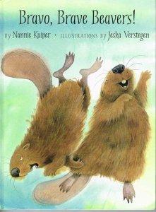 nannie-kuiper-bravo-brave-beavers