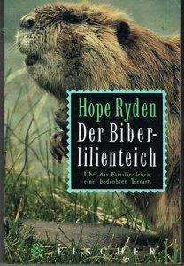 ryden-der-biberlilienteich-1994