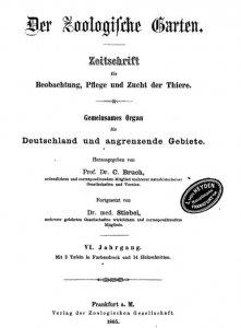 schlegel-die-biberzucht-1865