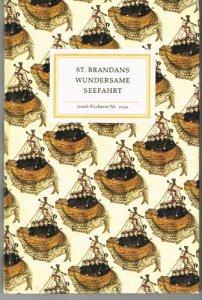 sollbach-st-brandans-wundersame-seefahrt