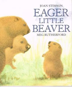 stimson-eager-little-beaver