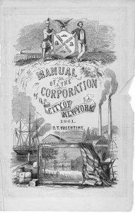 wappen-von-new-york-handbuch-der-stadt-1861