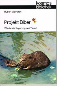weinzierl-projekt-biber
