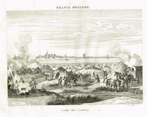abel-hugo-camp-des-castors-1838