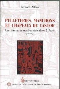 allaire-pelleteries-manchons-et-chapeaux-de-castor-1999