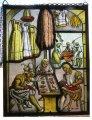 amann-der-kuerschner-1568