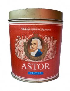 astor-zigarettendose