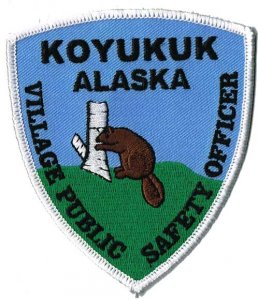 aufnaeher-alaska-state-trooper-koyukuk