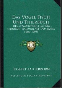 baldner-vogel-fisch-und-thierbuch-1666