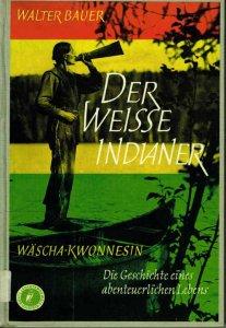 bauer-der-weisse-indianer-1960