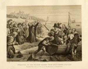bauer-einschiffung-der-pilgervaeter-aus-dem-delfter-hafen-1620