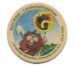 beni-biber-maskottchen-landesgartenschau-grevenbroich-1995
