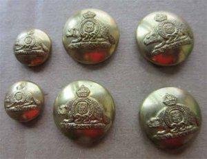 biber-uniformknoepfe-des-royal-canadian-22nd-regiment