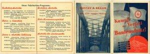 biberwerk-gustav-a-braun-werbe-kalender-1941