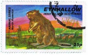 briefmarke-eynhallow-holy-island-scotland-25p