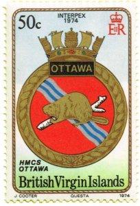 briefmarke-ottawa-50c-britische-jungferninseln