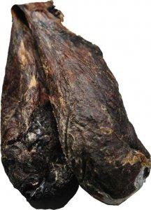 castoreum-bibergeil-getrocknet