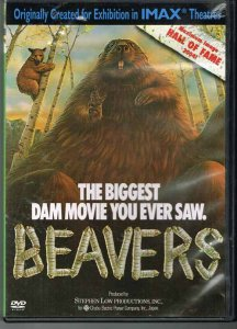 film-beavers-the-biggest-dam-movie-you-ever-saw