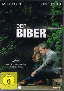 film-der-biber-2011-mit-mel-gibson