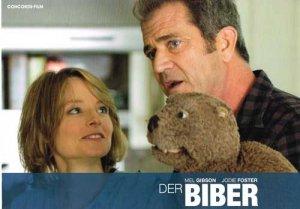 film-der-biber-aushangfotos-2011