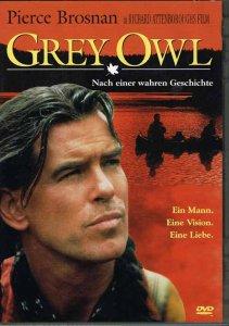 film-grey-owl-und-der-schatz-der-biber-1999