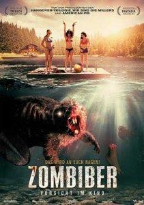 film-plakat-zombiber-2014
