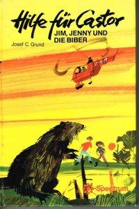 grund-hilfe-fuer-castor-1974