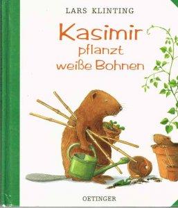 klinting-kasimir-pflanzt-weisse-bohnen