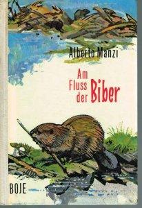 manzi-am-fluss-der-biber-1968