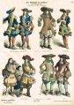 muenchener-bilderbogen-zur-geschichte-der-kostueme-1880-1905