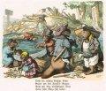 muenchner-bilderbogen-neigungen-und-arbeiten-der-tiere-1890