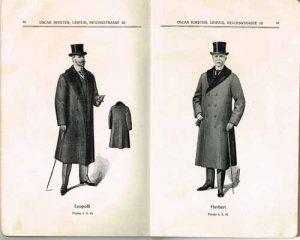 oscar-kirsten-leipzig-pelzwaren-katalog-1913-14