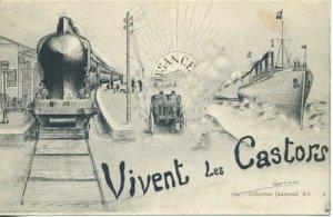 postkarte-vivent-les-castors-1908
