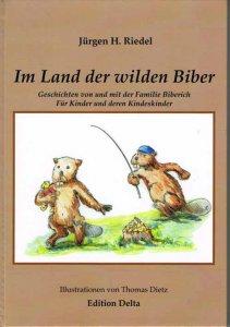 riedel-im-land-der-wilden-biber