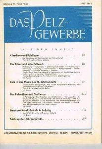 schoeps-der-biber-und-sein-fellwerk-1956