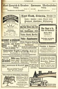 werbeanzeigen-leipziger-pelzhandelshaeuser-1924