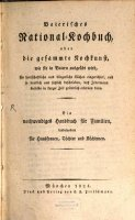 baierisches_National_Kochbuch_1824_web