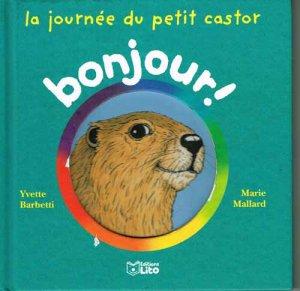 Buch_journee_petit_castor_1999_web