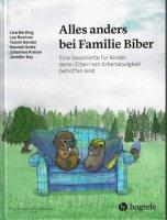 Buch_Alles_anders_bei_Familie_Biber_Vorn_web