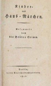 brueder-grimm-frau-holle-kinder-und-haus-maerchen-1812
